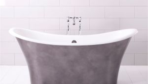 Bathtubs Large 1 Cast Iron soaking Bathtubs Small soaking Bathtubs Large