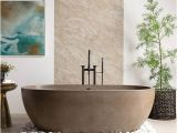Bathtubs Large 3 Buy Size Over 71 Inches soaking Tubs Line at