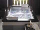 Bathtubs Large 5 Bathtub Dimensions Best Jacuzzi Tubs for Bathroom