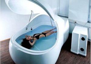 Bathtubs Large 5 soaker Tubs with Jets Portable Adult soaking Bathtub