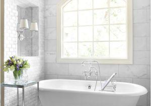 Bathtubs Large 5 to Da Loos 5 Pretty Pedestal soaker Tub Bathrooms