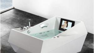 Bathtubs Large 6 Nach Maß Badewanne Extra Große Freistehende Badewanne