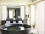 Bathtubs Large 8 Stand Alone Bathtubs Bath Tub Pertaining to Idea 8