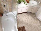 Bathtubs Large 9 Bathtubs for Small Bathrooms Bathtub Ideas Corner Short