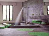Bathtubs Large 9 Jet Tub Shower Bo Bathtub Sizes Minimalist Modern