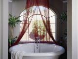 Bathtubs Large E Clawfoot Tub Large Claw Foot Like the Shower Curtain Idea
