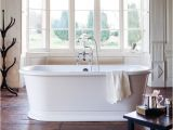 Bathtubs Large X Bathtubs Wide & Double Baths