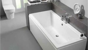 Bathtubs Large Y Armourcast Bloque Double Ended Bath Inc Leg Pack 1700