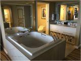 Bathtubs Las Vegas Jacuzzi Tub with Led Lights Picture Of Westgate Las