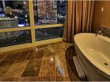 Bathtubs Las Vegas Nevada Hot Tub Suites Excellent Romantic Vacations