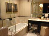 Bathtubs Las Vegas Shower Tub area Bathroom Picture Of Encore at Wynn Las