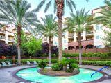 Bathtubs Las Vegas Worldmark Las Vegas Boulevard Vacations Resorts