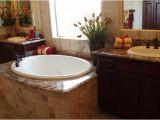 Bathtubs London Ontario Bathroom Renovations and Roi the Rise – Bathroom