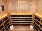 Bathtubs London Ontario London Showroom Hot Tub Dealership In London On