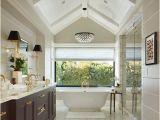 Bathtubs Los Angeles Beverly Hills Master Bath Traditional Bathroom Los