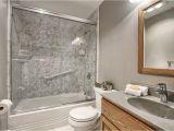 Bathtubs Luxury 0 Shower Tub Bo