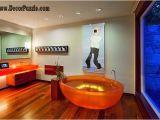 Bathtubs Luxury 0 top Catalog Of Luxury Bathtubs Designs 2018