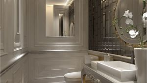 Bathtubs Luxury 1 30 Bathroom Sets Design Ideas with