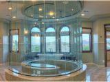 Bathtubs Luxury 3 10 Walk In Showers for Your Luxury Bathroom