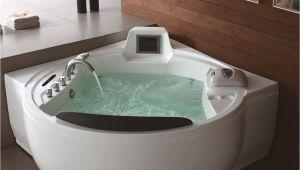 Bathtubs Luxury 6 Freeport Whirlpool Tub