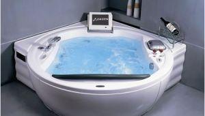 Bathtubs Luxury K Baden Bath S Luxury Dvd Bathtub to soak with On Screen