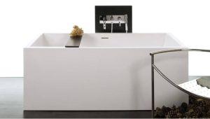 Bathtubs Luxury Like Incredible Custom Luxury Bathtubs by Wetstyle and W2 by
