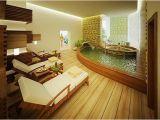 Bathtubs Luxury Like Spa Like Bathroom Design Luxury topics Luxury Portal