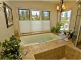 Bathtubs Luxury O Breckenridge Vacation Home