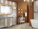 Bathtubs Luxury O Future Trends 2014 2014 Models Of Luxury Bathroom Luxury