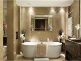 Bathtubs Luxury O World Of Architecture 17 Interesting Bathroom Designs