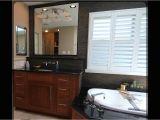 Bathtubs Luxury R Luxury Master Bath Remodeling Project Custom Work