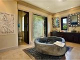 Bathtubs Luxury X Luxury Bathrooms 10 Stunning and Luxurious Bathtub Ideas