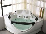 Bathtubs Luxury X Whirlpool Bathtubs