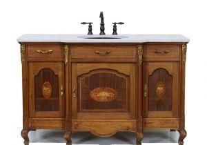 Bathtubs Made In Usa 2915 Custom E Of A Kind French Louis Xvi Bath Sink