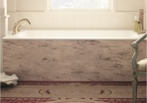 Bathtubs Made Of Bathtubs and Shower Trays Made Of Dupont Corian