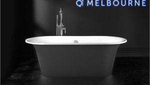 Bathtubs Melbourne Victoria Albert Monaco Bath In the New Qt Melbourne