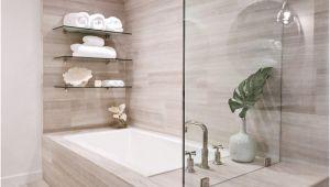 Bathtubs Miami top 100 Miami Bathroom Ideas & S