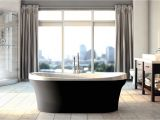 Bathtubs Mississauga Produits Neptune Fixtures & Tubs In toronto & Mississauga
