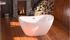 Bathtubs Modern 0 Jetta Modern Contemporary Bathtubs