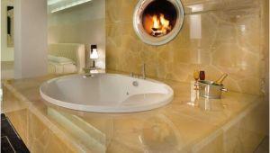Bathtubs Modern 1 Backlight Tub Surround Modern Bathroom Tampa by