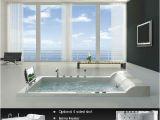 Bathtubs Modern E Whirlpool Tubs Modern Bathtubs Boston by Aquapeutics