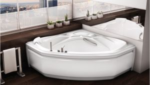 Bathtubs Modern K Infinity Bathtubs with Ultra Modern Infinity Edge Corner