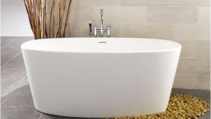 Bathtubs Modern Like Bov01 62 Bathtub Modern Bathtubs Montreal by Wetstyle