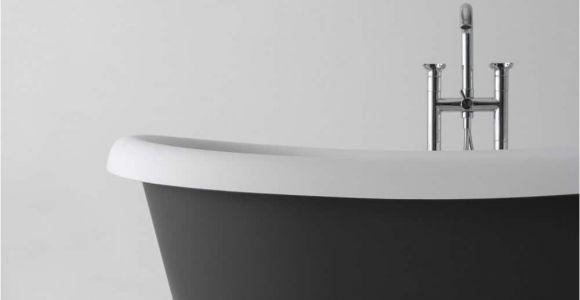 Bathtubs Modern T Retro Modern Free Standing Tub by Antonio Lupi