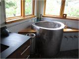 Bathtubs Modern Z Japanese soaking Tub