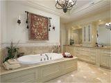 Bathtubs Montreal Bathroom Renovations Montreal