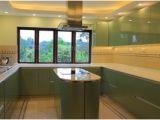 Bathtubs Nairobi Best 15 Kitchen and Bathroom Designers In Nairobi Kenya