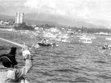 Bathtubs Nanaimo 50 Years Of Nanaimo Bathtub Racing told Through New Book