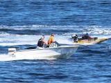Bathtubs Nanaimo Nanaimo Bathtub Race 2014