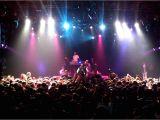 "Bathtubs New York City Flatbush Zombies ""bath Salts S C O S A "" Live In New"